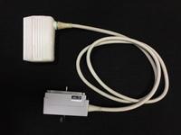Aloka UST-5035-3.5