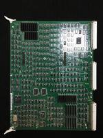 GE TLMC ASSY 2158390-2