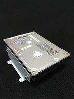 GE Logiq 400 HDD