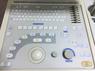 Shimadzu SDU-450XL