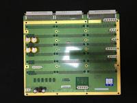 GE P/N 2277103-2