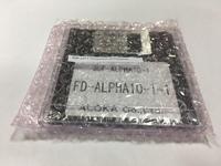 SOP-ALPHA 10-1