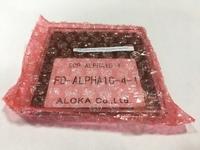 Aloka SOP-ALPHA 10-4-1