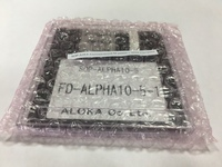 Aloka SOP-ALPHA 10-5-1