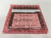 Aloka SOP-ALPHA 10-7-1