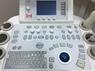 Ultrasonix RP (2)