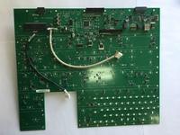 Ultrasonix TBB2.3-1108