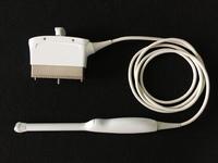 Samsung Medison ER4-9 (демо)