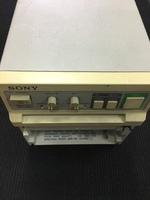 Sony UP-850 (ЗЧ)