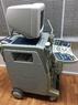 Medison SonoAce 9900