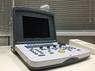 AcuVista RS880f (новый)