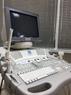 GE Vivid 3 Pro