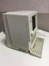 Aloka SSD-500 (2)
