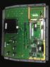 Medison SA-8000 Control Panel