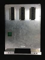 Medison SA-8000 Probe Conector