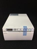 Sony UP-897MD (новый)