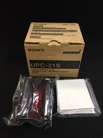 Sony UPC-21S