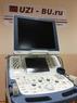 Toshiba Xario SSA-660A