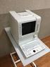 Aloka SSD-900