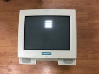 Siemens G60 монитор