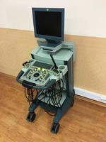 BK Medical 2202 ProFocus