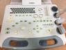 SonoScape SSI-5000
