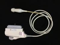 Medison P2-5AC