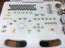 SonoScape SSI-5000 (2)