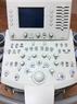 Siemens Sonoline G60S