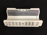 Philips Soft Key Panel HD11XE 453561153361