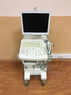 GE Logiq 200 Pro