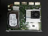 Toshiba  BSM31-9926A