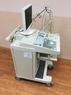 Aloka SSD-1700