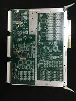 Medison CW BD 327-02-023-1