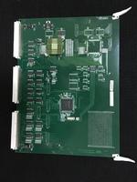 Medison Echo Processor 327-02-021-2