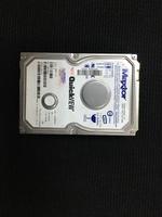 Medison SA-6000 HDD