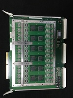 Medison Rx Board 327-02-003-2