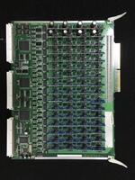 Medison Color Tx Board 327-02-005-2