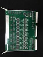 Medison Color Beamformer 327-02-004-2