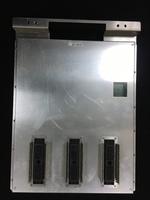 Medison SA-6000 Probe Conector
